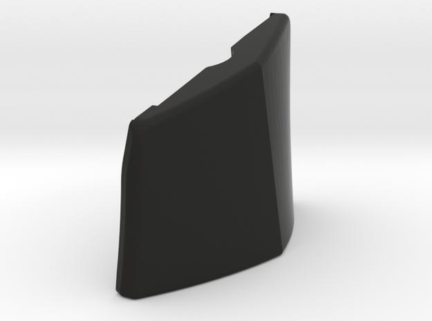 Logitech G930 & G430 (L/Outside) NEW in Black Natural Versatile Plastic