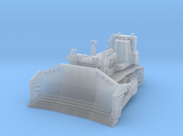 Komatsu D575A Bulldozer