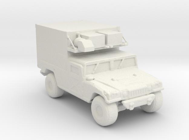 1097a2-SICPS 160 scale in White Natural Versatile Plastic