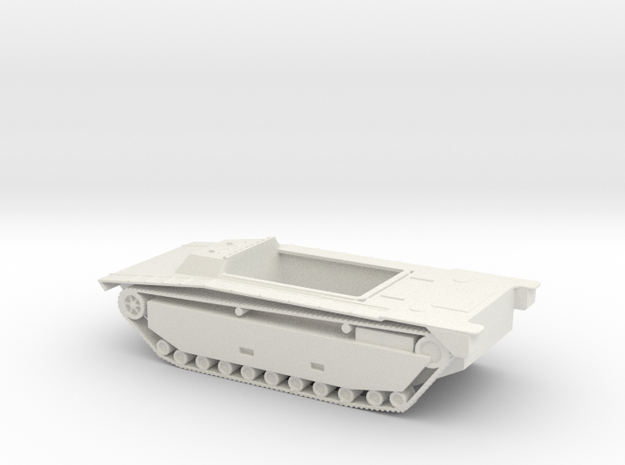 1/87 Scale LVT-2