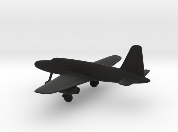 Dornier P.256/1-01