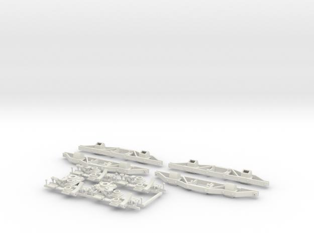 DRG_1872_brakes_on_both in White Natural Versatile Plastic