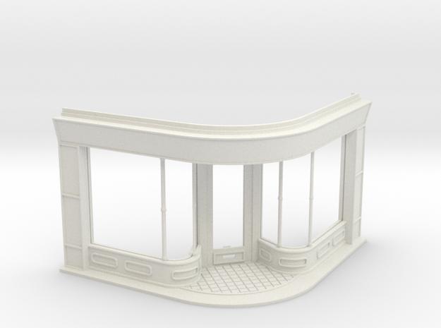 z-43-lr-shop-corner2 in White Natural Versatile Plastic