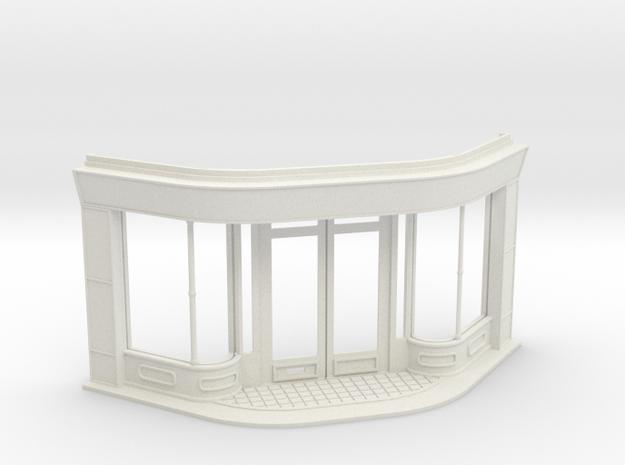 z-43-lr-shop-corner3 in White Natural Versatile Plastic