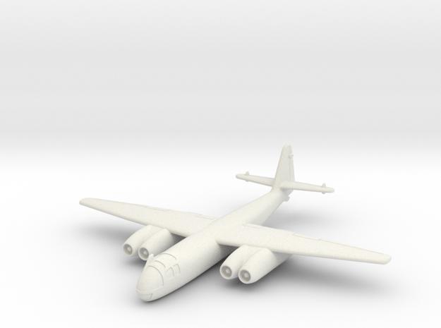 (1:144) Arado Ar 234 C-3
