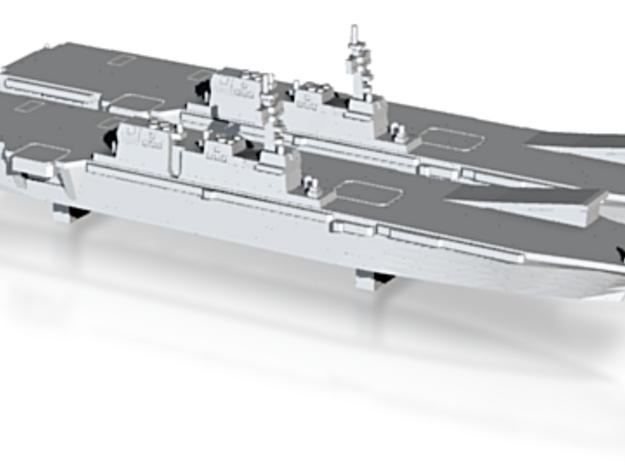 Izumo-class-based CV x 2, 1/6000