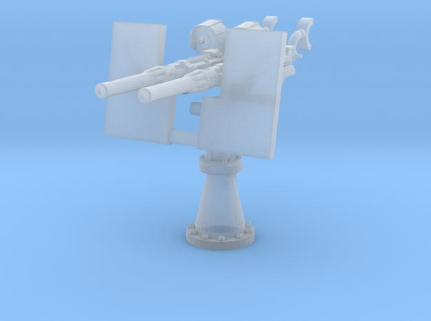 1/144 USN Twin 20mm Oerlikon Mk10