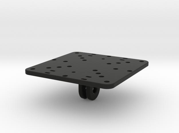 RedEdge-MX Altum GPS Aufnahme DJI M210 M600 in Black Natural Versatile Plastic