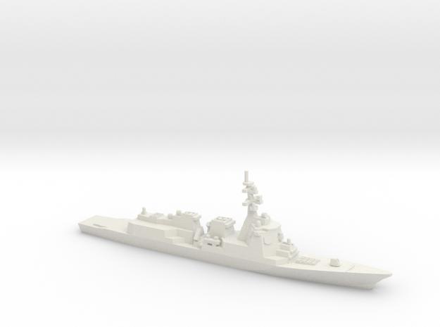 Maya-class Destroyer, 1/1800