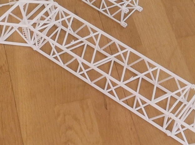 SL12_middle_section_ZWS3326_14m in White Natural Versatile Plastic