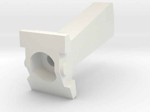 08.01.02.04.01 Modified AT4151-A Rev2 (2) in White Natural Versatile Plastic