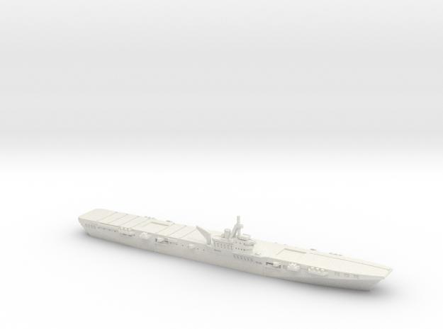 HMS Colossus 1/700
