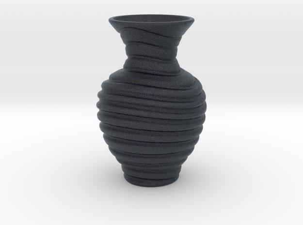 Vase-15