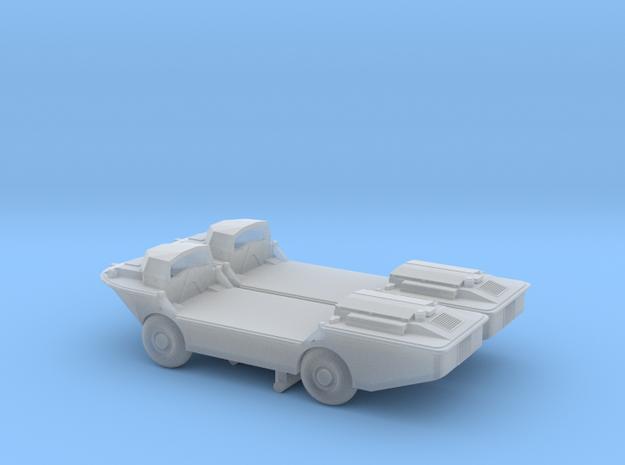 2 X 1/200 LARC-V in Smooth Fine Detail Plastic