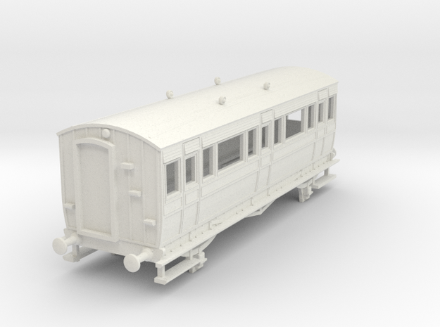 0-76-sr-iow-d318-pp-6368-coach in White Natural Versatile Plastic