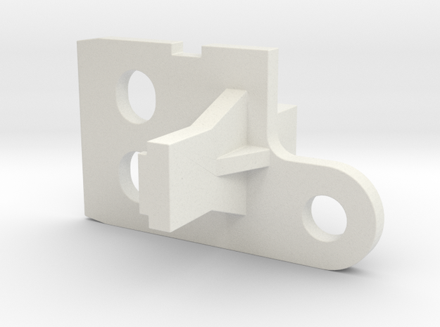 Ikea Replacement Parts By Dsynmunky Shapeways Shops