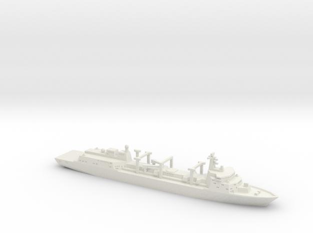 PLA[N] 901 Fast Combat Supply Ship, 1/700