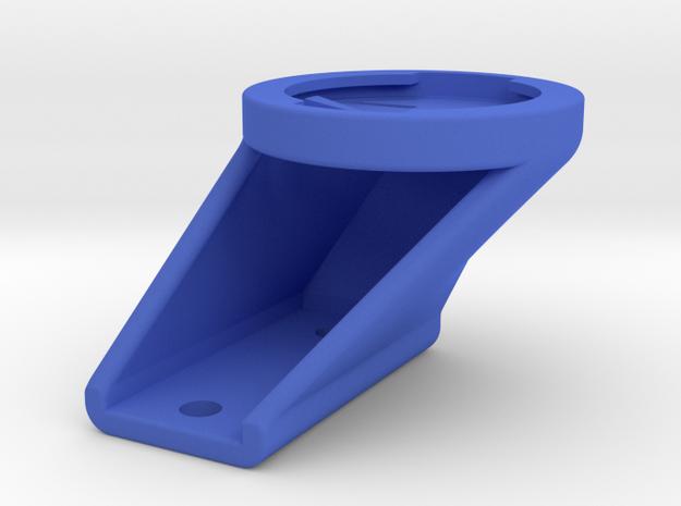 Garmin Edge adapter for K-Edge GoPro Handlebar Mou