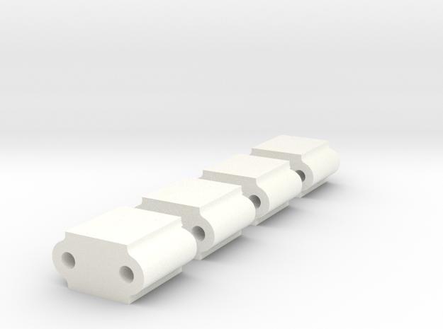 397004-c1_0-1 CUSTOM in White Processed Versatile Plastic