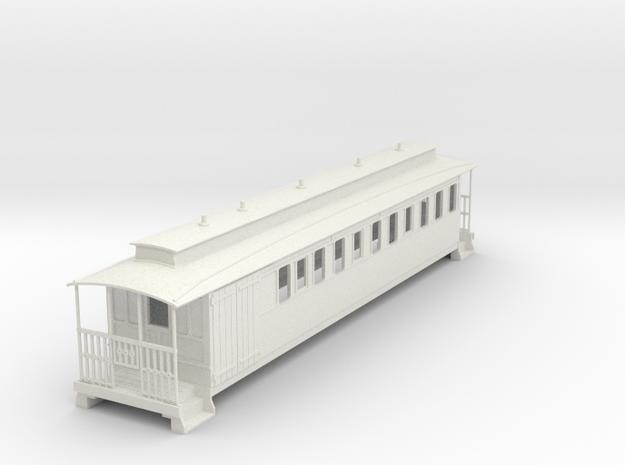 0-50-cavan-leitrim-brake-conv-coach in White Natural Versatile Plastic