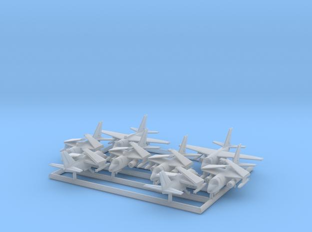 S-3A & ES-3A w/Gear x8 (FUD)