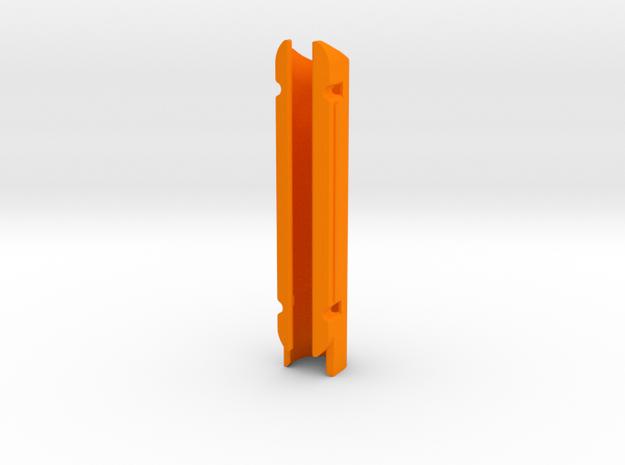 Z190 Beneteau First 235 (77 x 14.7) in Orange Processed Versatile Plastic