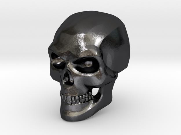 3D Printed Skull - Large 3d printed