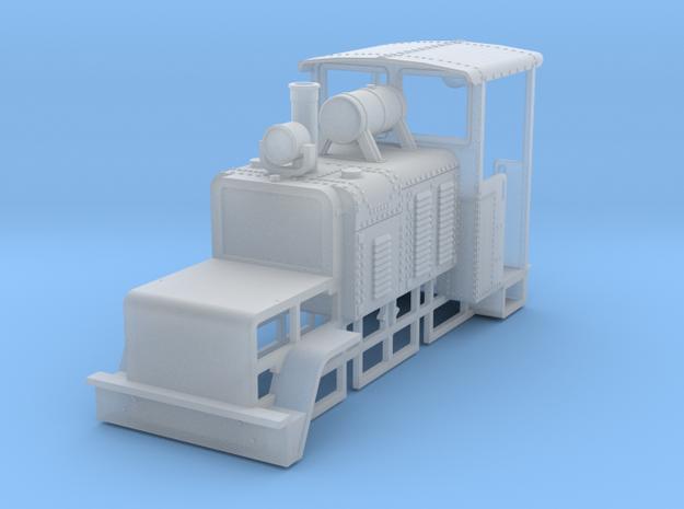 b-76fs-baldwin-50hp-loco