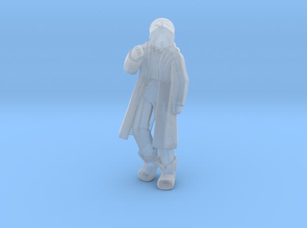 Fullmetal Alchemist Edward Elric miniature games