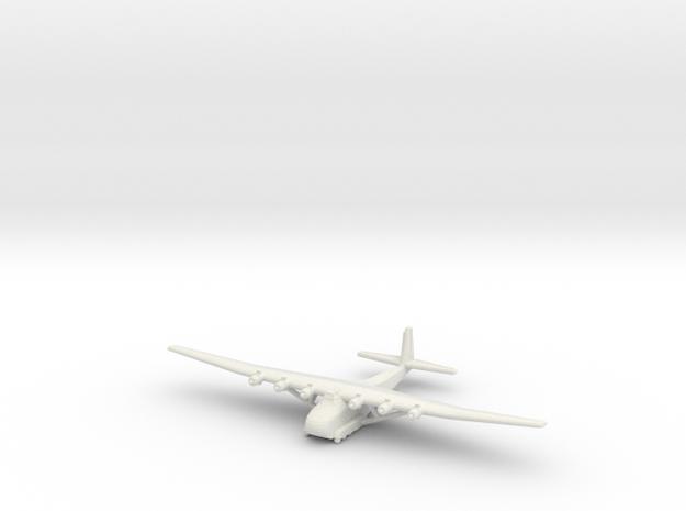 Me-323 Gigant-1/600