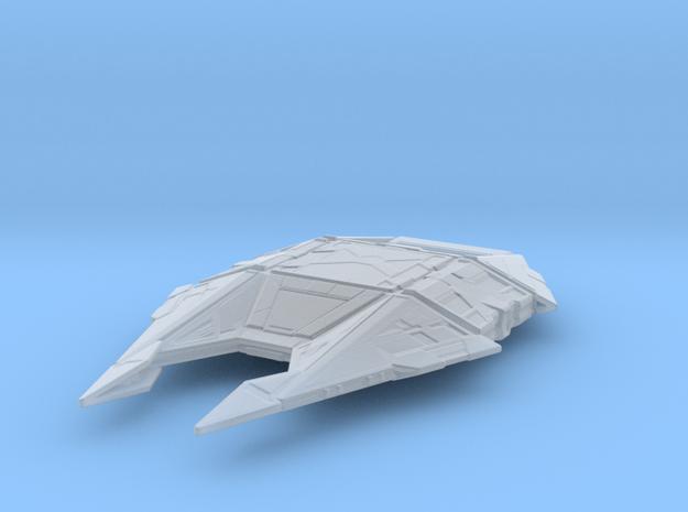 Suliban Stealth Cruiser 1/1000