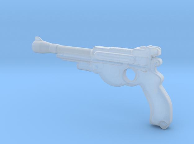 Pistol (The Mandalorian)