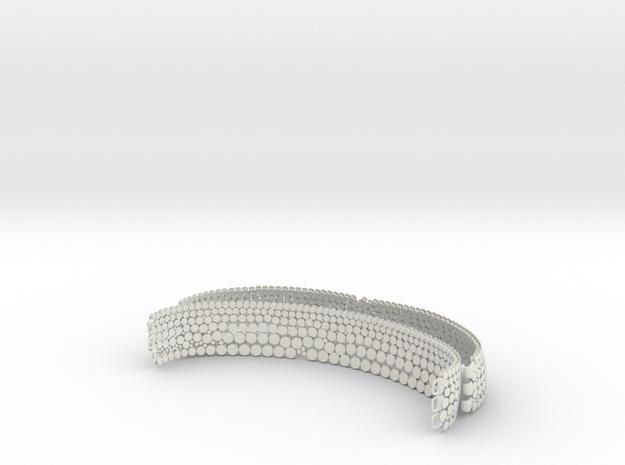 N12.bikini.bottom.belt.1 in White Natural Versatile Plastic