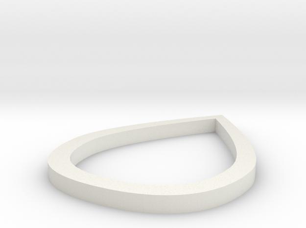 Model-02d2512fb92c2f6e7e3b72542a05b01a in White Natural Versatile Plastic