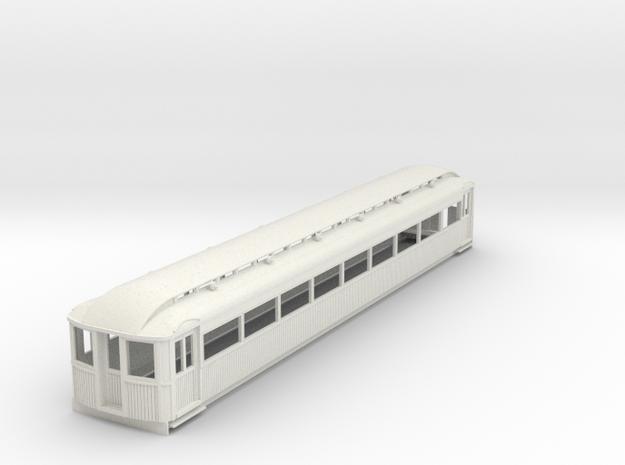 o-32-ner-d92-trailer-third in White Natural Versatile Plastic