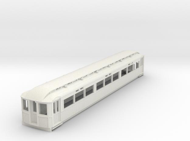 o-100-ner-d202-trailer-third in White Natural Versatile Plastic