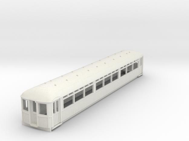 o-76-ner-d218-trailer-third in White Natural Versatile Plastic