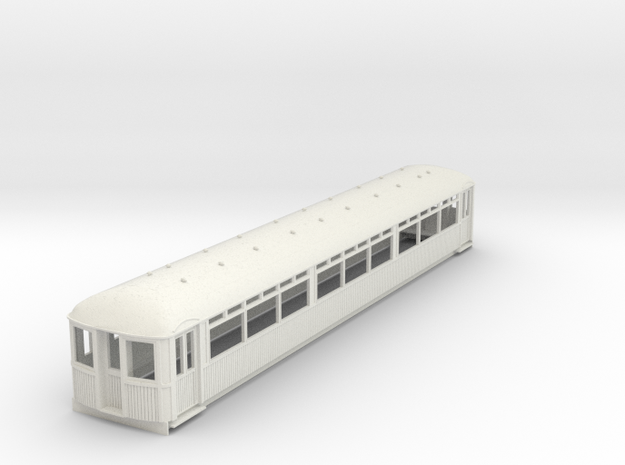 o-32-ner-d218-trailer-third in White Natural Versatile Plastic