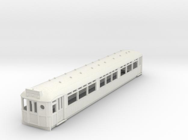 o-100-ner-d221-motor-third in White Natural Versatile Plastic