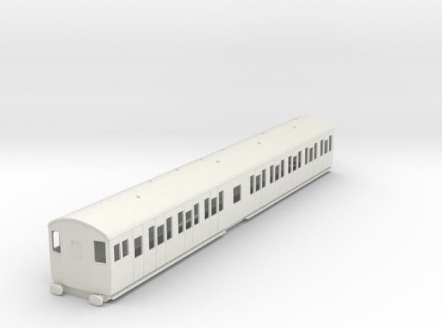 o-43-br-414-driving-trailer-composite in White Natural Versatile Plastic