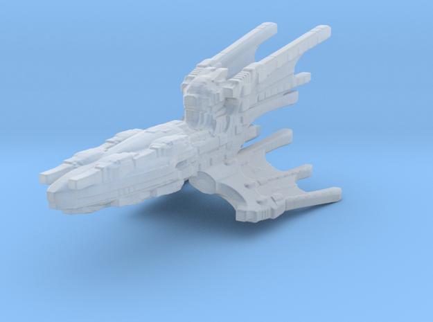 Void Stalker Mk2 35mm fleet scale