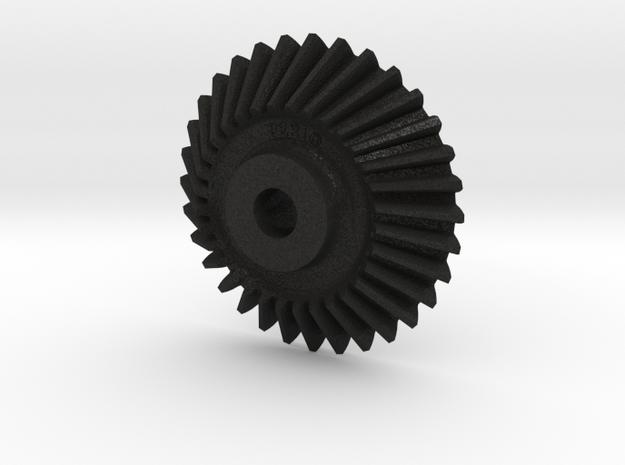 CounterShaftGear F-221-G -1-16th Scale 3d printed