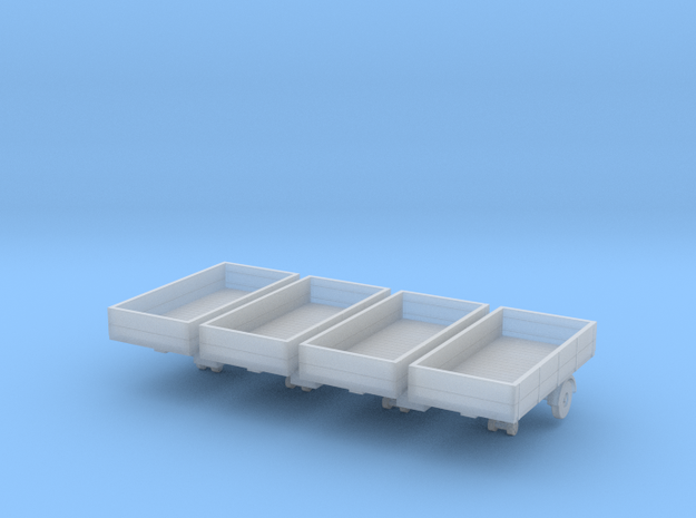 mh6-trailer-15ft-open-160fs-1-x4 in Smooth Fine Detail Plastic
