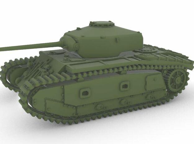 1/72 ARL-44 ACL 1