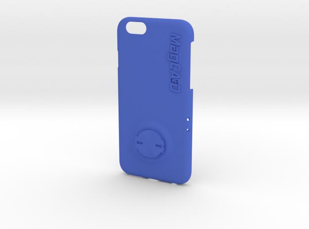 iPhone 6/6S Garmin Mount Case