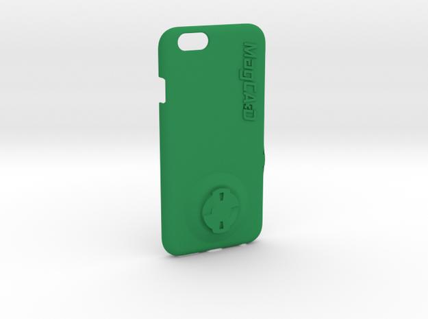 iPhone 6/6S Wahoo Mount Case