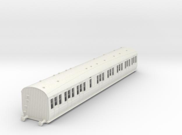 0-87-lms-d1686-non-corr-lav-comp-coach in White Natural Versatile Plastic
