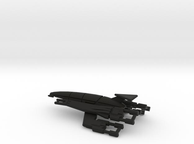 Nomad-D SR-I  50mm