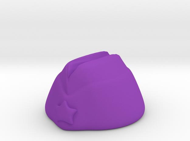 Pilotka 3d printed