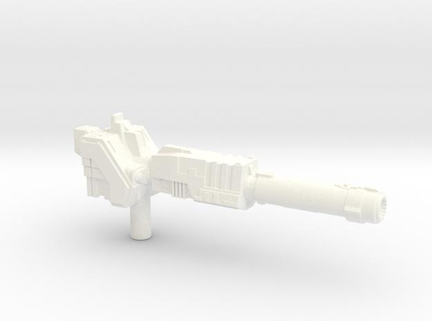 Overlord Gun
